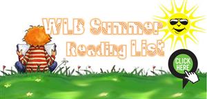 summerread